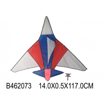 ZMAJ 462073