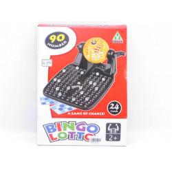 BINGO 6246243