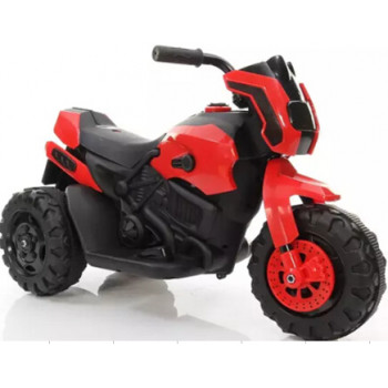 MB999 MOTOR