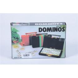 535293 DOMINE