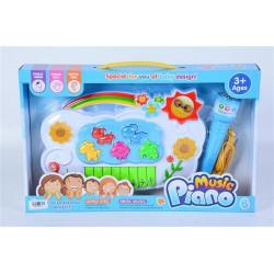 608373 BEBI PIANO