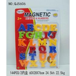 633285 MAGNET SLOVA