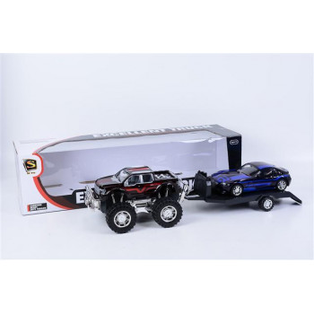 026603 AUTO SET