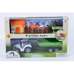 057320 FARMA SET