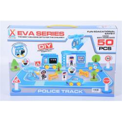624023 POLICE TRACK