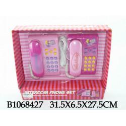 1068427 DUPLI TELEFON