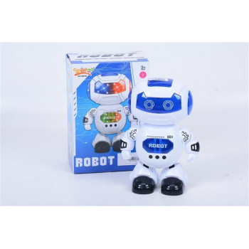 152800 ROBOT