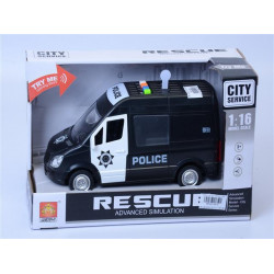 015975 POLIC. AUTO B.O.