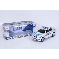 071008 POLIC.AUTO