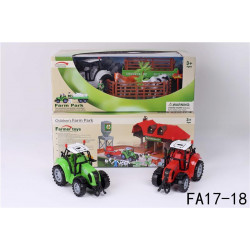749869 FARMA SET
