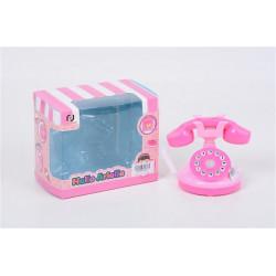 052926 TELEFON