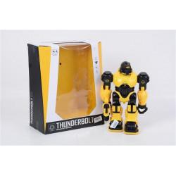 053070 ROBOT