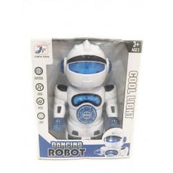 461247 ROBOT