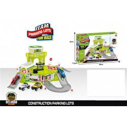 706416 GARAŽA