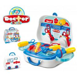 930339 KOFER DR.SET