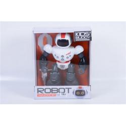 776940 ROBOT