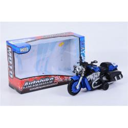 013022 MOTOR