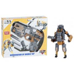 949605 PIŠTOLJ-ROBOT