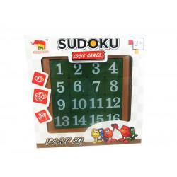 977640 SUDOKU