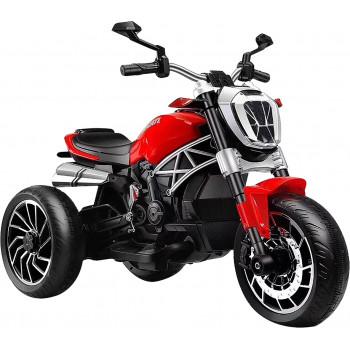 MB6100 MOTOR AKUMULATOR