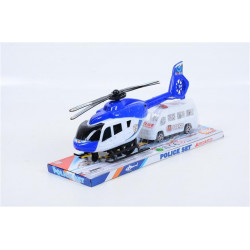 224897 HELIKOPTER SET