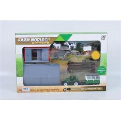 406868 FARMA SET