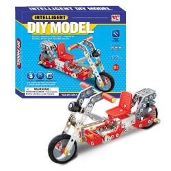 520808 KONSTRUKTOR MOTOR