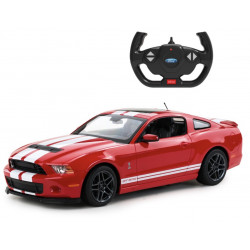 307780 AUTO R/C 1/14 FORD SHELBY GT500