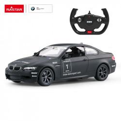 306813 R/C  1/14 BMW M3