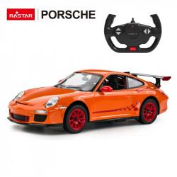 304406 R/C  1/14 PORSCHE GT3