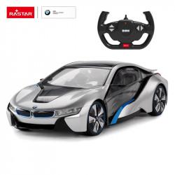307698 R/C 1/14 BMW I8