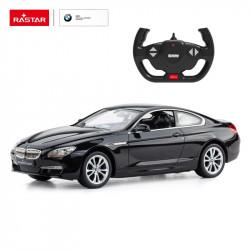 305830 R/C  1/14 BMW 6 SERIES