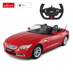 304000 R/C 1/12 BMW Z4