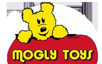 Mogly Toys d.o.o.